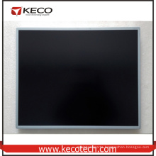 15.0 inch LB150X02-TL01 a-Si TFT-LCD Panel For LG
