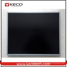 15,0 polegadas LB150X02-TL01 a-Si painel TFT-LCD para LG