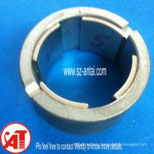 motor magnet / generator magnet / neo generator magnet