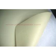 PTFE (Teflon)  Architectural Membrane for Airport