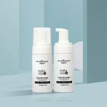 Foam Cleanser Face Makeup Remover Facial Cleanser
