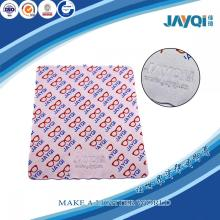 Cheap Microfiber Glasses Cleaning Cloth Promotional