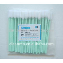KC Cleanroom Foam Swab