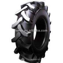 20.8-38 neumático del tractor