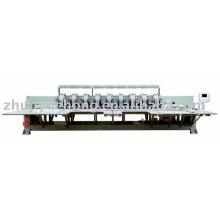 YueHONG machine à broder en paillettes à vendre
