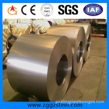 Cold-rolled Coil Plate