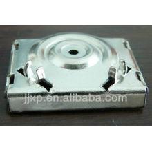 OEM hardware stamping brackets