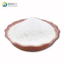 Salicylate de sodium de matière première pure à vendre 99% (CAS.NO 54-21-7) avec des prix bas