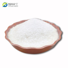 Горячее надувательство 99% чистого сырья Салицилат натрия (CAS.NO 54-21-7) с низкой ценой