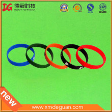 Bulk Colorful Rubber Sealing O Ring