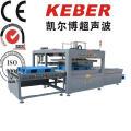 Сварочный аппарат для пластиковых поддонов (KEB-1211)