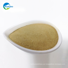 animal feed yeast powder/dry yeast for animal
