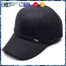 Venta caliente caliente sombreros de invierno con buena oferta