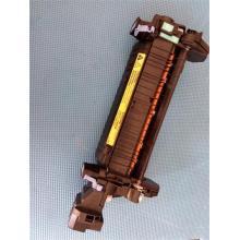 CC493-67912 para HP CP4525 4025 4540 Fuser Good Quality RM1-5606