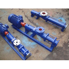 stainless steel casting micro liquid pumps