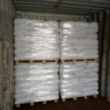 Oxalic Acid  99.6% H2C2O4 For Marble Polish