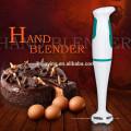 Elektrische Kunststoff-Hand-Mixer-Maschine