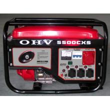 Gerador novo da gasolina do modelo 2kw Ohv
