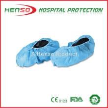 HENSO Nonwoven Schuhüberzüge