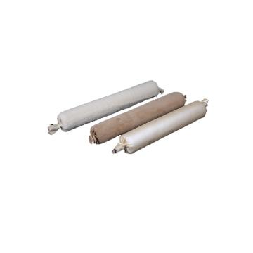 Оптовый губчатый валик ювелирных изделий ткани (JR-TR)