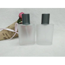 Crystal Perfume Glass Bottle 50ml 100ml
