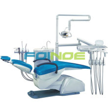 Chair Mounted Dental Unit MODEL NAME: 2315