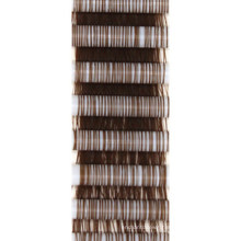 2020 New Arrival Tube Hair Extensions-6 Loops 300 Roots