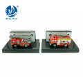 NEW Product Wholesales Mini Rc Fire Fighting Truck Toys