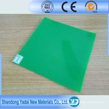 Hohe Qualität Seepage Proofing Abdichtung Geomembrane Best Preis Membrane