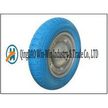 3.25-8 pneu anti-crevaison PU brouette