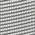 Stainless/ Copper/ Aluminum Decorative Metal Chain Mesh Curtain