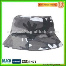 Chapéu de balde reversível BH0085