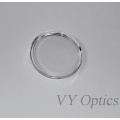 Sapphire Watch Glass Wafer for Rolex and Casio