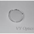 Sabonete de vidro Sapphire Watch para Rolex e Casio