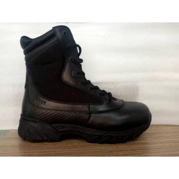 Southeast Asian military boots