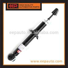 Amortiguador de gas para Mitsubishi Lancer KYB 341140 Piezas de Coches