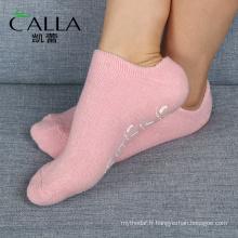meilleures chaussettes de gel hydratantes