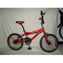 """2014 neu entwickelte 16 """"/ 20"""" erwachsene BMX Fahrräder (FP-FSB-H022)"""
