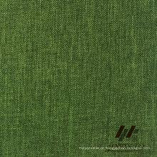 100% tecido de catião poli (ART # UWY8251)