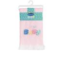 más barato chal manta de bebé bolsa