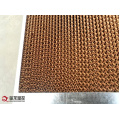 Best Refrigeration Effect Cooling Pad for High Temperature House