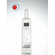 DOT AU Vodka Glass Bottle