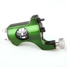 2013 neue Ankunfts-Maske Rotary Tattoo Gun