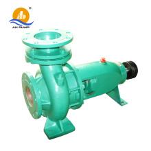 Agricultural Power Sprayer Pumpe Landmaschinen