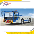 Aircraft tow tractor low price for sale