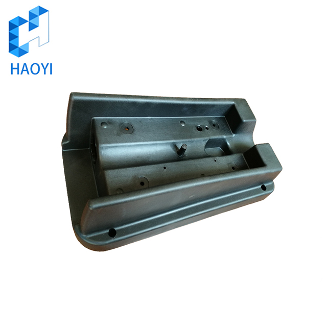 Plastic injection tooling Plastic mould services