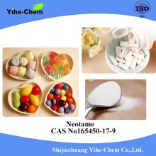 Best Neotame Price / Neotame Sweetener / aspartame