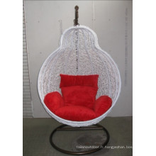 Chaise d'oscillation (4018)