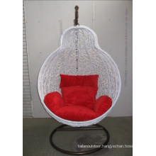 Swing Chair (4018)