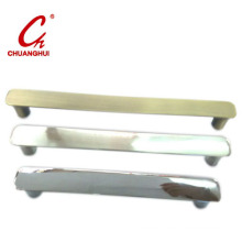 New Product of Cabinet Handle
